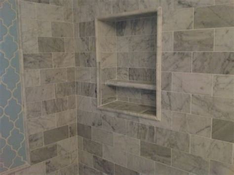 home depot marble tile subway 34 best images about marble subway on