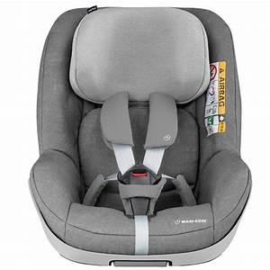 Maxi Cosi De : maxi cosi silla de coche 2way pearl 2018 nomad grey comprar en kidsroom sillas de coche ~ Yasmunasinghe.com Haus und Dekorationen