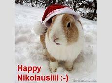 Nikolaus Bilder Nikolaus GB Pics GBPicsOnline