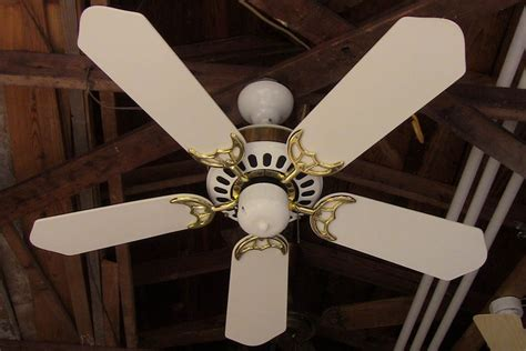 40 inch ceiling fan antica codep 40 and 42 inch 5 blade ceiling fans
