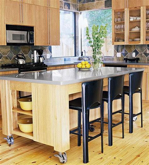 island in the kitchen beautiful kitchens with colors beautiful black 4823