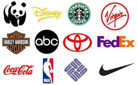 free logo design tool best websites web services and tools to create and design