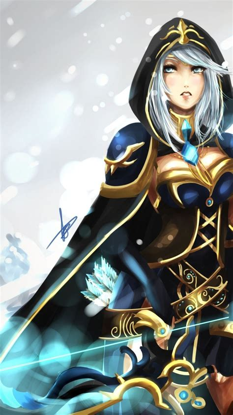 mobile legends wallpapers  pictures