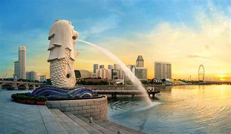 Best travel places in Singapore | Singapore Tourism