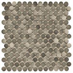 www flooranddecoroutlets gray penny mosaic porcelain tile http www flooranddecoroutlets com s12100646 html 2 79 each