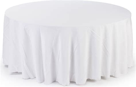 trade show table covers amazon this wholesale table skirt on sale is white polyester