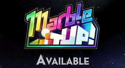 Switch Trailer Bad Tweaktown Habit Marble Release