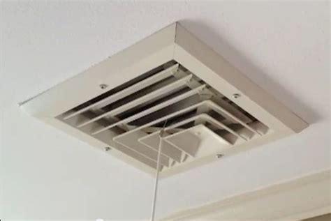 prepare  home  winter  sealing drafty central air