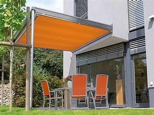 Store Exterieur Pour Veranda : stores de v randa pour plus de confort douillet ~ Dode.kayakingforconservation.com Idées de Décoration