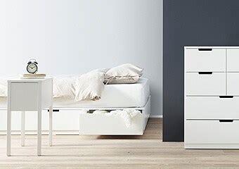 Ikea Serien Alt by Alle Tr 229 Dl 248 S Lading Serier Ikea
