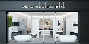 West one bathrooms opens in notting hill get free design for Interior design expert online
