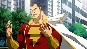 How, Did, Shazam, Get, His, Power, -, Aka, Captain, Marvel
