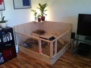 paletten sofa anleitung kaninchenstall selber bauen außen otocarmagz
