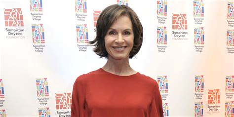Elizabeth Vargas To Leave '20/20′ & Abc News After Two