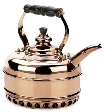 tea kettles  gas stoves   listly list