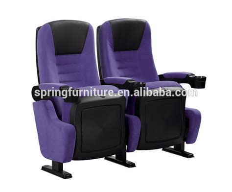 home theater chairs for sale 187 design and ideas