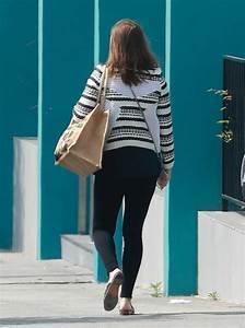 Kate, Mara, In, A, Black, Jeans, Goes, Shopping, Out, In, La, 04, 15, 2019, U2013, Celebsla, Com