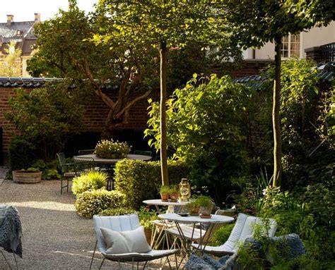 Porch Daniel Nolan by Pin By Divenere Interiors On Outdoor Living Garden