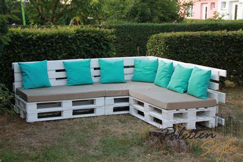 Gartenmöbel, Möbel Aus Europaletten, Möbelunikat, Wohnzimmermöbel, Möbel, Sitzmöbel, Couch, Sofa