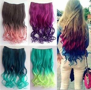 彩色头发女生图片 彩色头发女生图片大全 阿里巴巴海量精选高清图片