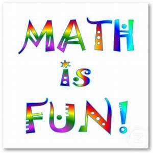 Making maths fun.... | Expat with Kids