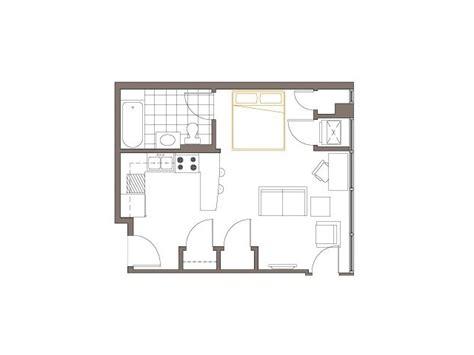 marq apartments milwaukee wi apartmentscom