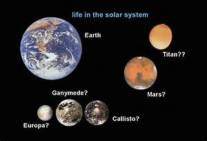 Minor Planets; Asteroids; Planetoids; Planets, Minor; Plutoids