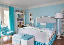 Teenage Girl Room Ideas Blue by Trendy Teen Girls Bedding Ideas With A Contemporary Vibe