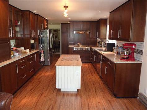 10 x 18 kitchen design 10 x 18 kitchen design talentneeds 7264