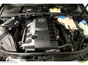 2 0t Fsi Engine Diagram 25935 Netsonda Es