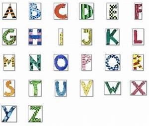 Buchstaben Basteln Vorlagen : alphabet karten zum ausdrucken dasbesteonlinecasino ~ Lizthompson.info Haus und Dekorationen