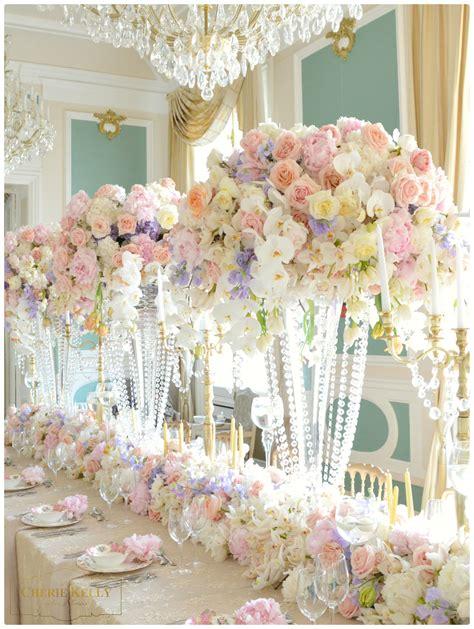 london floral arrangements  weddings bridal showers