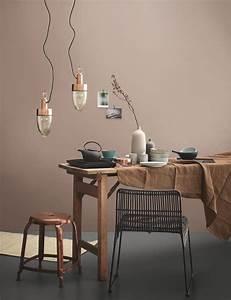 deco chambre peinture 2017 ciabizcom With association de couleurs avec le gris 16 1001 idees pour une chambre bleu canard petrole et paon