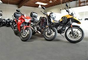 Motorrad Mieten Usa : motorcycle rentals in san francisco bmw honda by eaglerider ~ Kayakingforconservation.com Haus und Dekorationen