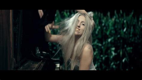You And I  Lady Gaga Image (24641379) Fanpop