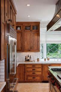 wooden kitchen furniture 25 best ideas about farmhouse kitchen cabinets on farm kitchen interior country