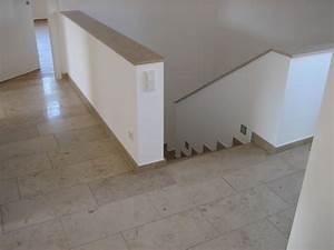 Naturstein Für Innen : galerie mit bodenbel gen aus verschiedenen natursteinen wie granit marmor kalkstein schiefer ~ Sanjose-hotels-ca.com Haus und Dekorationen