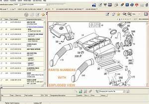 Sl500 Wiring Diagram R230