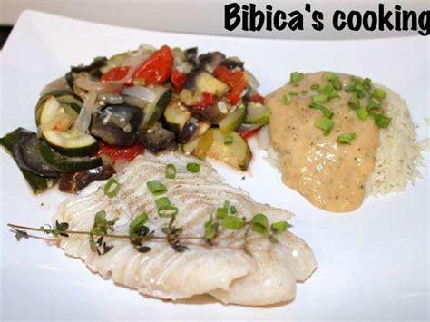 cuisine vapeur recette les meilleures recettes de cuisine à la vapeur et légumes 4