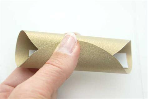 lenschirm selber machen anleitung gl 252 ckskekse basteln aus papier gl 252 ckskeks spr 252 che kostenlos ausdrucken einfach stephie