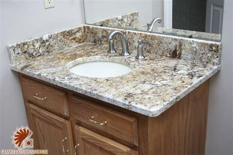 where to buy kitchen sinks nilo river granite kitchen studio 1721