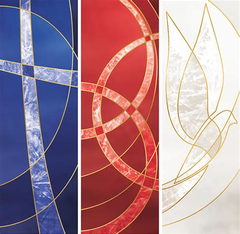 Liturgical Symbol Banners On Behance. Colors Signs. 4 Way Street Signs Of Stroke. French Vintage Signs Of Stroke. Pseudobulbar Palsy Signs. Flagman Signs Of Stroke. Shimmer And Shine Signs. Fungus Signs. Classroom Strategy Signs