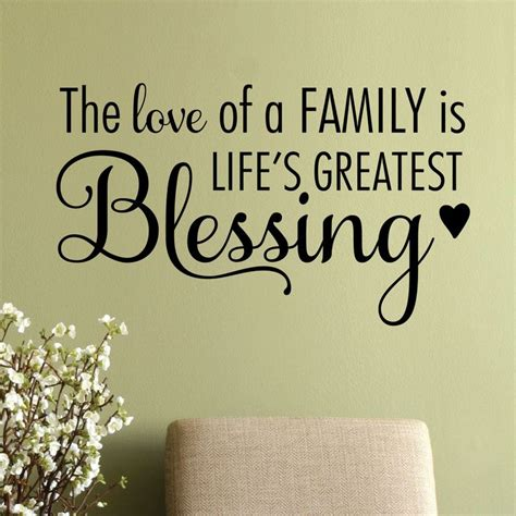 25 best family quotes on family quotes my husband quotes and grateful quotes