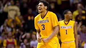 Wisconsin Vs Minnesota Preview B5q Grills The Daily