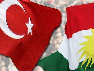 kurdische politik  der tuerkei seite  allmystery