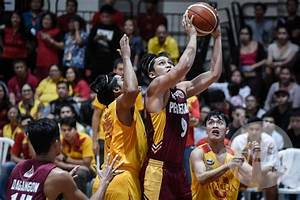 Perpetual Help scores first win in NCAA Season 93 at ...