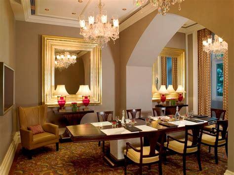 restaurants  south mumbai    year party