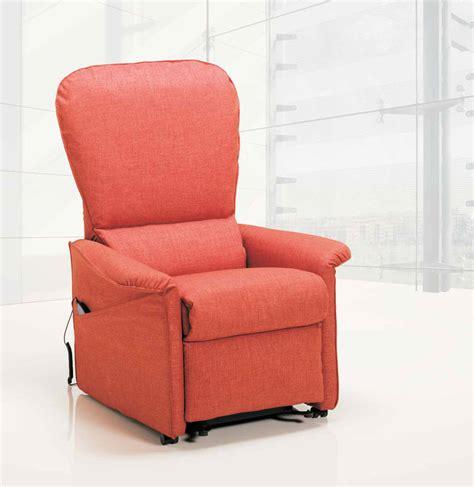 mobili a salerno belmonte mobili poltrone relax a bellizzi sa italy