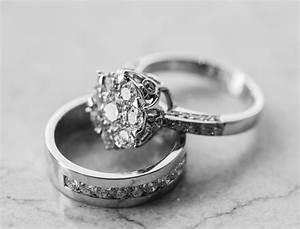 diamond ring insurance farmers wedding promise diamond With wedding ring insurance state farm