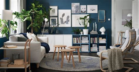Small Couches Ikea by Where Is Ikea Furniture Manufactured Hunker